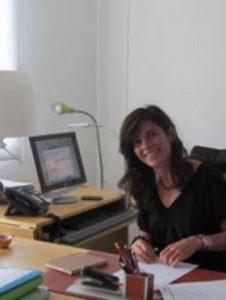 Maître Laure D'HAUTEVILLE Avocat Droit de la Construction Castelnau-le-Lez