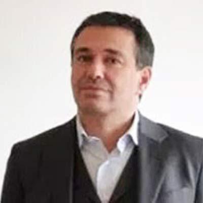 Maître Stéphane DRAÏ Avocat Lyon