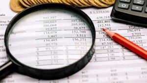 Les 6 points clés à savoir sur le contrôle fiscal d'un particulier