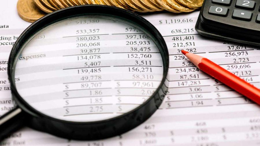 """Alt=""""Les 6 points clés à savoir sur le contrôle fiscal d'un particulier"""""""