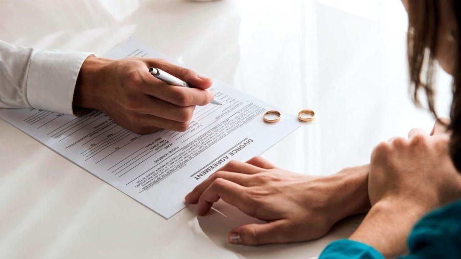 """Alt=""""Le divorce à l'amiable : mieux le comprendre en 5 points"""""""