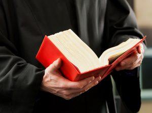L'ordonnance pénale: tout connaître de la procédure simplifiée