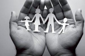 Le regroupement familial en 2021 – Dossier complet