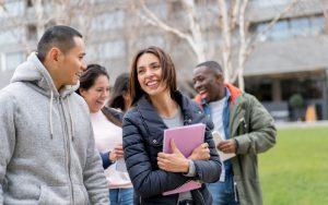 Comment renouveler votre titre de séjour étudiant