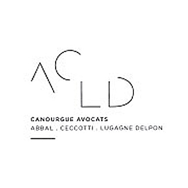 Cabinet ABBAL CECCOTTI Avocats Avocat Montpellier