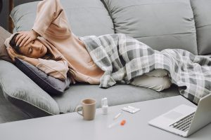 L'arrêt de longue durée pour dépression : les essentiels