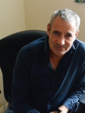 Maître David ZACHAYUS Avocat Droit des Sociétés Laxou