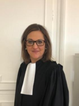 Maître Charlotte DUVERNOIS Avocat Baux Commerciaux Paris