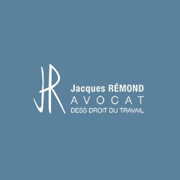 Maître Jacques RÉMOND Avocat Poissy