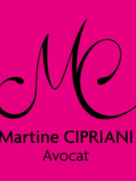 Maître Martine CIPRIANI Avocat Lyon