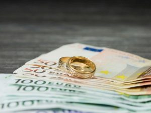 Prestation compensatoire divorce : le guide complet en 8 points