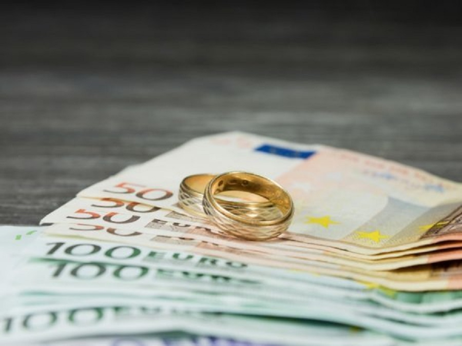 "Alt=""Prestation compensatoire divorce : le guide complet en 8 points"""