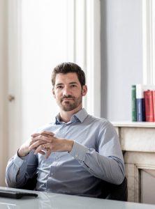 Maître Simon LETIEVANT Avocat Saint-Étienne
