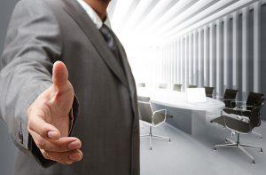 Les avantages de la domiciliation d'entreprise en 5 points