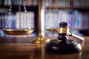 Les 5 points essentiels de la résiliation judiciaire d'un contrat de travail