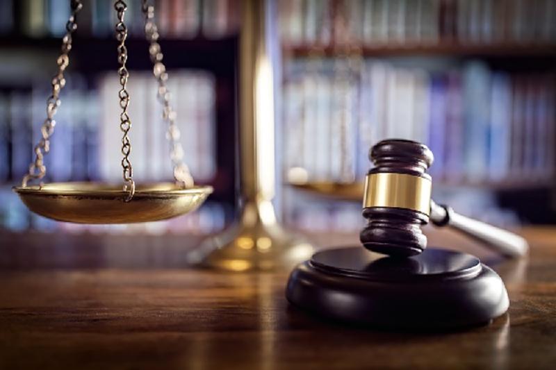 """Alt=""""Les 5 points essentiels de la résiliation judiciaire d'un contrat de travail"""""""