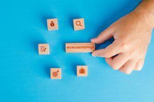 Les avantages du statut de micro-entreprise 2021
