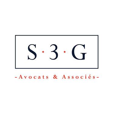 Cabinet S3G Avocats & Associés Avocat Cayenne