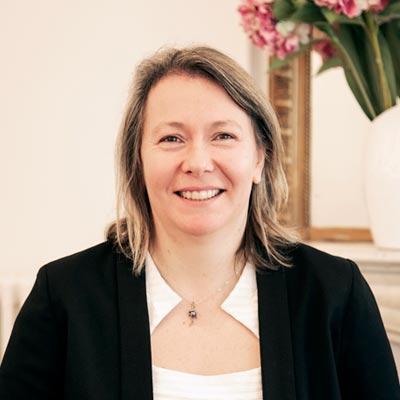 Maître Christel BRANJONNEAU, Avocat en droit des Affaires Avocat Paris