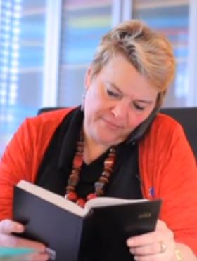 Maître Corinne Ginestet Avocat Herblay