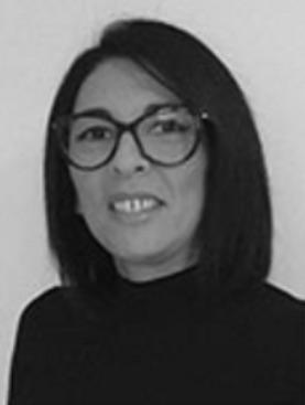 Maître Nina LARGERON Avocat Saint-Étienne