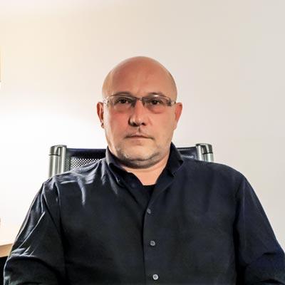 Maître Xavier CAPELET Avocat Perpignan