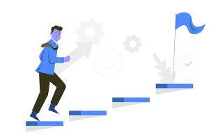 Les différentes étapes pour devenir auto-entrepreneur