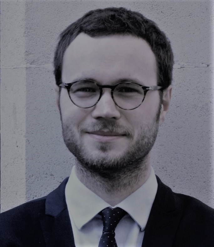 Maître François BUFFETEAU Avocat Brest