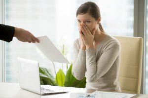 Procédure de licenciement – 3 points essentiels à savoir