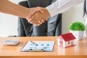 Les différents types d'assurance : 3 éléments clés à retenir