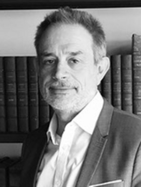 Maître Jean-Jacques BERTIN Avocat Bordeaux