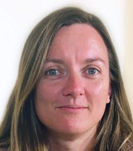 Maître Aurélie RIMBERT-BELOT Avocat Nogent-sur-Marne
