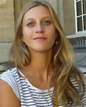 Maître Marianne JACOB Avocat Paris