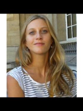 Maître Marianne JACOB Avocat Droit du Travail Paris