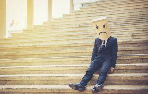 Mise à pied conservatoire : procédures et conséquences