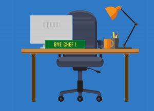 3 points-clés pour mieux distinguer un abandon de poste en CDD
