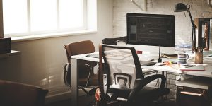 Apprenez à gérer un abandon de poste en CDI
