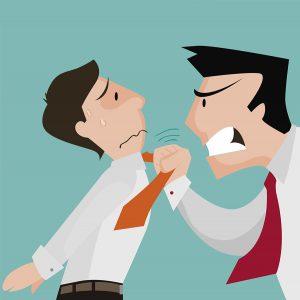 """Alt=""""Abus de faiblesse : ce qu'il faut savoir"""""""