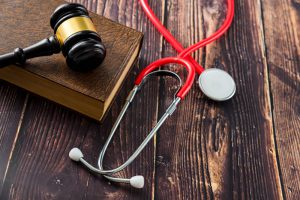 Erreur médicale : 4 points certifiés pour être indemnisé
