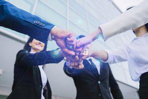 Mieux comprendre l'action de groupe et l'action collective