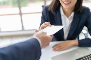 Comment bénéficier pleinement des allocations chômage ?