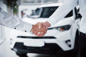 Les points essentiels à connaître sur le certificat de cession automobile