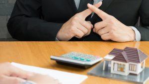 Cessation de paiement : Les 3 points fondamentaux à retenir