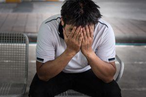 Chômage technique : 4 points stratégiques pour y faire face