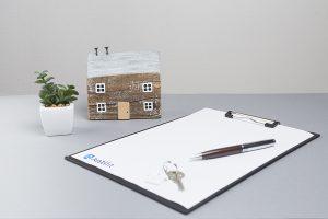 Les essentiels à connaître sur le contrat de location (bail d'habitation)