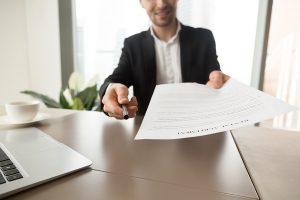 Le point sur le contrat de professionnalisation