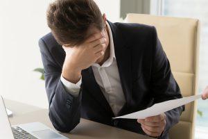 Convocation à un entretien préalable : les 5 points essentiels