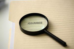 Les informations à retenir sur la fraude à l'assurance