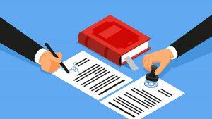 Injonction de payer : 4 points essentiels à savoir absolument !