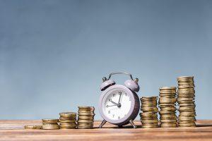 La CAF me réclame la pension alimentaire : vers qui me tourner ?
